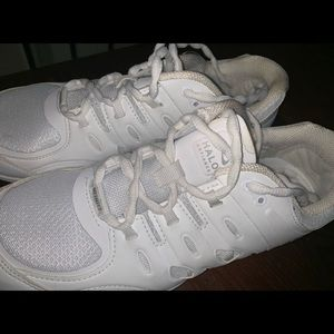 Nfinity Defiance Cheer Shoes